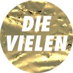 Logo Die Vielen e.V.